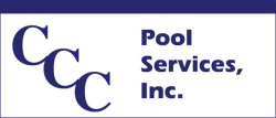 CCC Pool Service