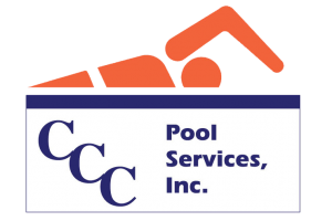 CCC-Pool-services